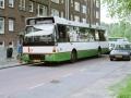 490-6 DAF-Den Oudsten