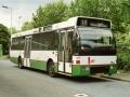 491-3 DAF-Den Oudsten