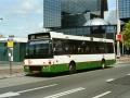 492-1 DAF-Den Oudsten
