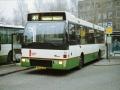 492-3 DAF-Den Oudsten