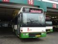 493-1 DAF-Den Oudsten