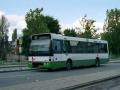493-3 DAF-Den Oudsten
