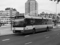 494-10 DAF-Den Oudsten