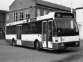494-11 DAF-Den Oudsten