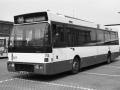 494-12 DAF-Den Oudsten