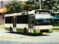 494-3 DAF-Den Oudsten