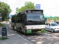 495-6 DAF-Den Oudsten