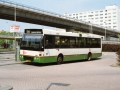 498-2 DAF-Den Oudsten