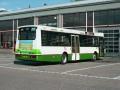 499-4 DAF-Den Oudsten -a
