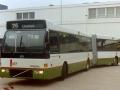 1_500-2-Volvo-Hainje-a