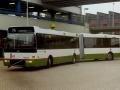 1_500-3-Volvo-Hainje-a