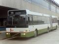 1_500-5-Volvo-Hainje-a