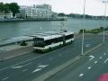 1_501-10-Volvo-Hainje-a
