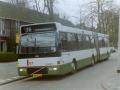 1_501-11-Volvo-Hainje-a