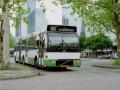 1_501-12-Volvo-Hainje-a