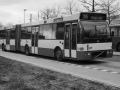 1_501-15-Volvo-Hainje-a