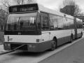 1_501-16-Volvo-Hainje-a