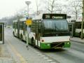 1_501-18-Volvo-Hainje-a