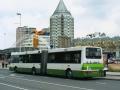 1_501-2-Volvo-Hainje-a