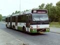 1_502-10-Volvo-Hainje-a