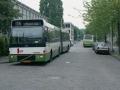 1_502-12-Volvo-Hainje-a