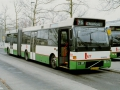 1_502-13-Volvo-Hainje-a