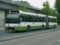 1_502-14-Volvo-Hainje-a