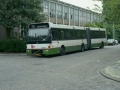 1_502-3-Volvo-Hainje-a