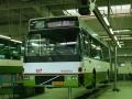 1_502-5-Volvo-Hainje-a