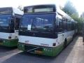 1_502-8-Volvo-Hainje-a