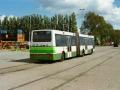 1_504-15-Volvo-Hainje-a