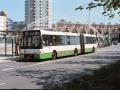 1_504-16-Volvo-Hainje-a