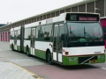 1_504-2-Volvo-Hainje-a