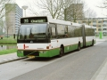 1_504-4-Volvo-Hainje-a