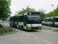 1_505-12-Volvo-Hainje-a