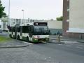 1_505-13-Volvo-Hainje-a