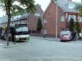 1_505-14-Volvo-Hainje-a