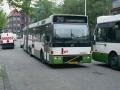 1_505-15-Volvo-Hainje-a
