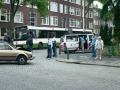 1_505-17-Volvo-Hainje-a