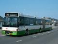 1_505-3-Volvo-Hainje-a
