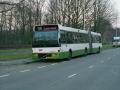 1_505-6-Volvo-Hainje-a