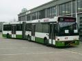 1_505-8-Volvo-Hainje-a
