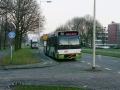 1_505-9-Volvo-Hainje-a
