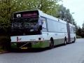1_506-4-Volvo-Hainje-a