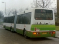 1_506-5-Volvo-Hainje-a