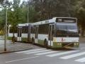 1_506-6-Volvo-Hainje-a