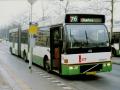 1_506-9-Volvo-Hainje-a