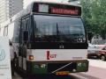 501-21-Volvo-Hainje-a