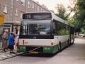 501-22-Volvo-Hainje-a