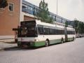 501-23-Volvo-Hainje-a